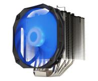 SilentiumPC Fortis 3 RGB 140mm - 529353 - zdjęcie 1
