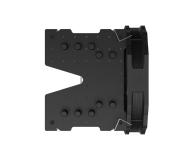 SilentiumPC Fortis 3 RGB 140mm - 529353 - zdjęcie 7