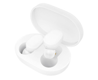 Xiaomi Mi True Wireless Earbuds White - 529535 - zdjęcie 2