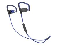 SoundCore Arc Black - Blue - 529408 - zdjęcie 1