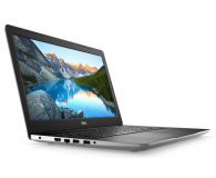 Dell Inspiron 3593 i3-1005G1/8GB/256/Win10S Srebrny - 564927 - zdjęcie 4