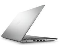Dell Inspiron 3593 i5-1035G1/8GB/256/Win10 Srebrny - 519952 - zdjęcie 5