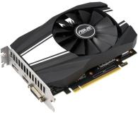 ASUS GeForce GTX 1650 SUPER Phoenix OC 4GB GDDR6 - 529135 - zdjęcie 4