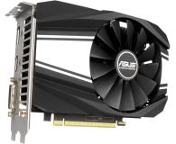 ASUS GeForce GTX 1650 SUPER Phoenix OC 4GB GDDR6 - 529135 - zdjęcie 3