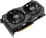 ASUS GeForce GTX 1650 SUPER ROG Strix Gaming 4GB GDDR6 - 529183 - zdjęcie 3