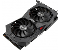 ASUS GeForce GTX 1650 SUPER ROG Strix Gaming 4GB GDDR6 - 529183 - zdjęcie 4