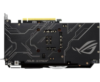 ASUS GeForce GTX 1650 SUPER ROG Strix Gaming 4GB GDDR6 - 529183 - zdjęcie 5