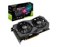 ASUS GeForce GTX 1650 SUPER Strix OC 4GB GDDR6 - 529168 - zdjęcie 1