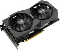 ASUS GeForce GTX 1650 SUPER Strix OC 4GB GDDR6 - 529168 - zdjęcie 3