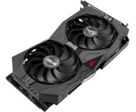 ASUS GeForce GTX 1650 SUPER Strix OC 4GB GDDR6 - 529168 - zdjęcie 4