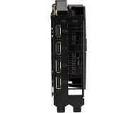 ASUS GeForce GTX 1650 SUPER Strix OC 4GB GDDR6 - 529168 - zdjęcie 6