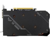 ASUS GeForce GTX 1650 SUPER TUF Gaming 4GB GDDR6 - 529143 - zdjęcie 5