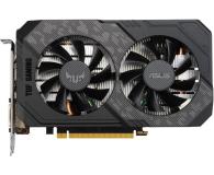 ASUS GeForce GTX 1650 SUPER TUF Gaming OC 4GB GDDR6 - 529138 - zdjęcie 2