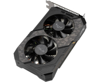 ASUS GeForce GTX 1650 SUPER TUF Gaming OC 4GB GDDR6 - 529138 - zdjęcie 4