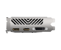 Gigabyte GeForce GTX 1650 SUPER WINDFORCE OC 2X 4GB - 529518 - zdjęcie 8