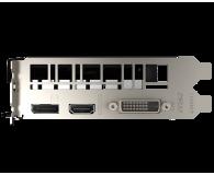MSI GeForce GTX 1650 SUPER VENTUS XS OC 4GB GDDR6 - 529900 - zdjęcie 5