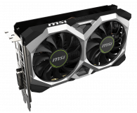 MSI GeForce GTX 1650 SUPER VENTUS XS OC 4GB GDDR6 - 529900 - zdjęcie 2