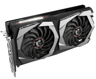 MSI GeForce GTX 1650 SUPER GAMING X 4GB GDDR6 - 529897 - zdjęcie 3