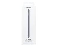 Samsung S Pen do Galaxy Tab S6 czarny - 529178 - zdjęcie 3