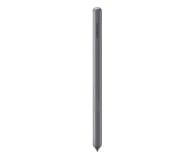 Samsung S Pen do Galaxy Tab S6 czarny - 529178 - zdjęcie 1