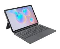 Samsung Book Cover Keyboard do Galaxy Tab S6 czarny - 529158 - zdjęcie 5