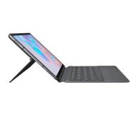 Samsung Book Cover Keyboard do Galaxy Tab S6 czarny - 529158 - zdjęcie 7