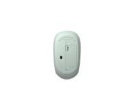 Microsoft Bluetooth Mouse Miętowy - 528888 - zdjęcie 3