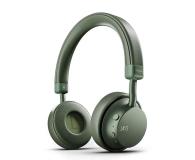 Jays a-Seven Wireless zielony - 529729 - zdjęcie 1