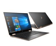 HP Spectre 13 x360 i7-1065G7/16GB/1TB/Win10 - 529011 - zdjęcie 1
