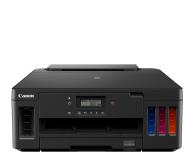 Canon PIXMA G5040 (A4,WIFI,LAN)  - 513080 - zdjęcie 1