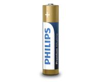 Philips Premium Alkaline AAA (4szt) - 529284 - zdjęcie 2