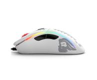 Glorious PC Gaming Race Model D (Matte White) - 529370 - zdjęcie 4