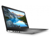 Dell Inspiron 3793 i5-1035G1/16GB/512/Win10P IPS Silver - 523610 - zdjęcie 3