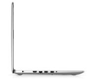 Dell Inspiron 3793 i5-1035G1/16GB/512/Win10 IPS - 533156 - zdjęcie 8