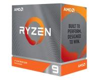 AMD Ryzen 9 3950X - 521091 - zdjęcie 1