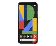 Google Pixel 4 64GB LTE Clearly White - 530640 - zdjęcie 2