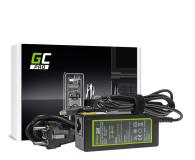 Green Cell Zasilacz do Lenovo 65W (3.25A, Slim Tip) - 514084 - zdjęcie 1