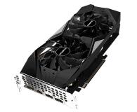 Gigabyte GeForce RTX 2070 WINDFORCE 2X 8GB GDDR6 - 529388 - zdjęcie 2
