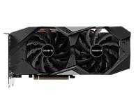 Gigabyte GeForce RTX 2070 WINDFORCE 2X 8GB GDDR6 - 529388 - zdjęcie 4