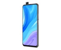 Huawei P smart Pro 6/128GB czarny - 530669 - zdjęcie 3