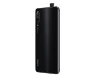 Huawei P smart Pro 6/128GB czarny - 530669 - zdjęcie 9