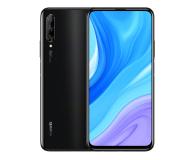 Huawei P smart Pro 6/128GB czarny - 530669 - zdjęcie 1