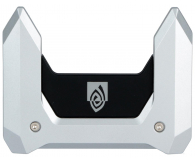 NVIDIA GeForce RTX NVLink Bridge 4-slot (80 mm) - 466222 - zdjęcie 3