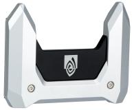 NVIDIA GeForce RTX NVLink Bridge 4-slot (80 mm) - 466222 - zdjęcie 4