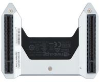 NVIDIA GeForce RTX NVLink Bridge 4-slot (80 mm) - 466222 - zdjęcie 6