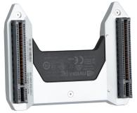 NVIDIA GeForce RTX NVLink Bridge 4-slot (80 mm) - 466222 - zdjęcie 7