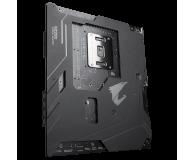 Gigabyte X299X AORUS MASTER - 530091 - zdjęcie 3
