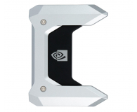 NVIDIA GeForce RTX NVLink Bridge 4-slot (80 mm) - 466222 - zdjęcie 1