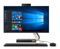 Lenovo IdeaCentre A540-24 Ryzen 5/8GB/512/Win10 - 603602 - zdjęcie 1