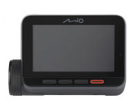 "Mio MiVue 826 Full HD/2,7""/140 - 529596 - zdjęcie 2"